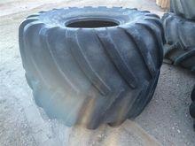 Floater Tires