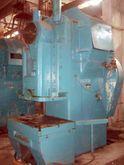 1984 ZTS LE-400 Gap / C Frame C
