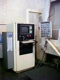SMS V1000 CNC 4-Axis Vertical T
