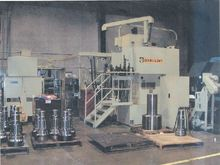 Used 1983 Giddings &