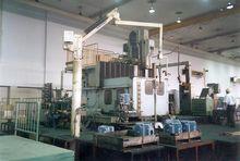 Used 1982 Komatsu BT