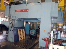 1988 Droop & Rein FPV 1250 S 30