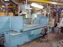 Used 1985 Camut 24 x