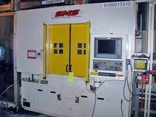 2006 SMS Accu-Cell AC-300-2