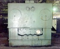 1980 Sket UBR 40 X 3150
