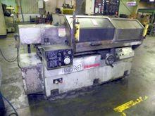 1995 Okamoto IGM-2M 11667