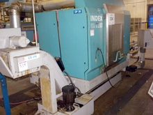 Used Index V-200 100