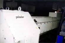 Used 1989 Peisler in