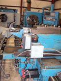 Used 2000 LeBlond 50
