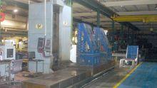 Used 1997 FPT LEM937