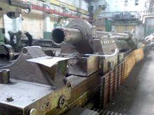 Used Kramatorsk KJ19