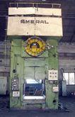 1985 Smeral LZK2500