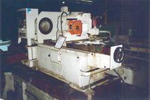 Sundstrand 12 CNC
