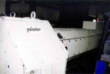 1989 Peisler Vertical