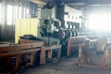 1978 Sket XRP-100 X 39-04