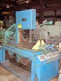 Used 1992 Doall TF-2