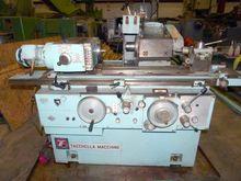1990 Tacchella 612UN 5556
