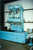 1960 Cleerman ADT Twin Spindle