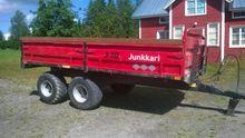 Junkkari J-10