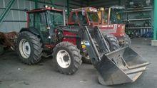 Used 1997 Valmet 865