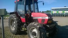 Used 1995 Case 4240-