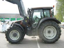 Used 2013 Valtra 163