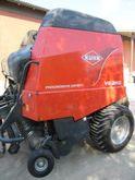 Used 2011 Kuhn 2160