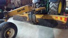 2009 Hese 1000-42