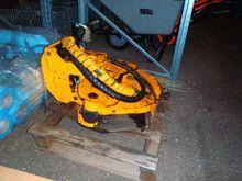 Used Kesla 19gx Ener