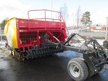 Used 2003 Junkkari S