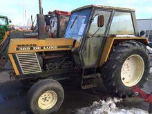 1980 Ursus 385-2