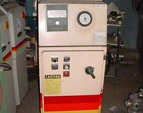 12 KW STERLCO HOT OIL HEATER 46