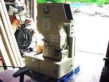 5 hp IMS PLASTICS GRINDER #C-26