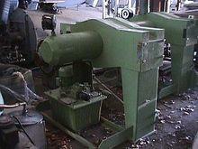 75 cu. ft. 1200 mm NETZSCH FILT