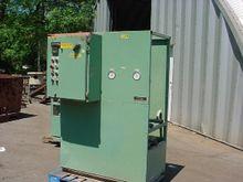 40 KW 575V CHROMALOX HOT WATER