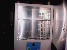 210 deg. C LAB OVEN THERMO SCIE