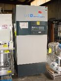 12 cu. ft. Lab Freezer #G-3035