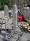 3 x 30″ STAINLESS STEEL CARTRID