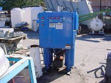 50 CFM COMPRESSED AIR DRYER-DEH