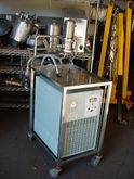 3,720 Btu/Hr AIR COOLED CHILLER