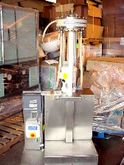 2 hp MODEL PS 10 STAINLESS STEE