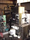 ELECTRO TECHNIC VACUUM BOTTLE T