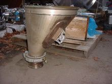 22 inch diameter x 24 inch STAI