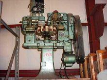 12-tube STOKES MODEL 79D80A TUB