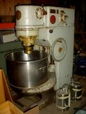 140 QUART DOUGH MIXER AMF UNION