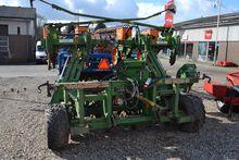 2005 Amazone ED602