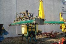 1997 Danfoil 24 meter B 5