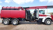 1999 STERLING L9500