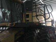 Used New Holland 8070 for sale. New Holland equipment & more ...