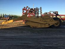 Used Caterpillar 463